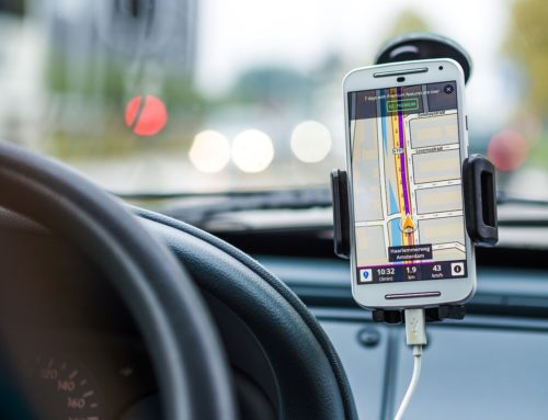 New mobile phone regulations every learner driver should know